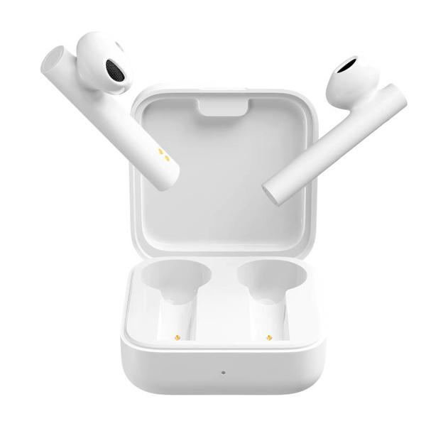 Audífono Xiaomi Mi True Wireless Earphones