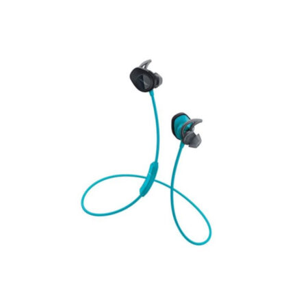 Audífono Bose Soundsport Azul