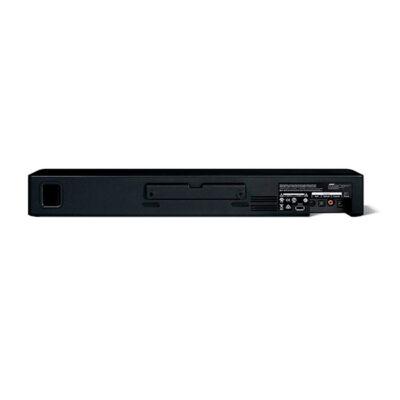 Barra de sonido TV Bose Solo 5 Negro