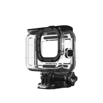 Carcasa Protectora Dive Housing GoPro Hero 8