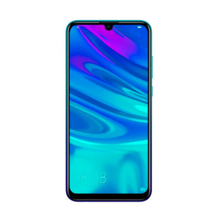 Celular Huawei P Smart 2019 Negro 32 GB