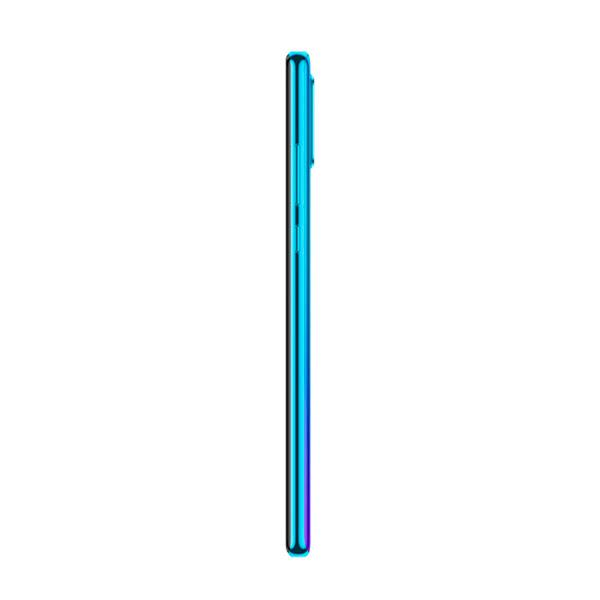 Celular Huawei P30 Lite Azul 128 Gb