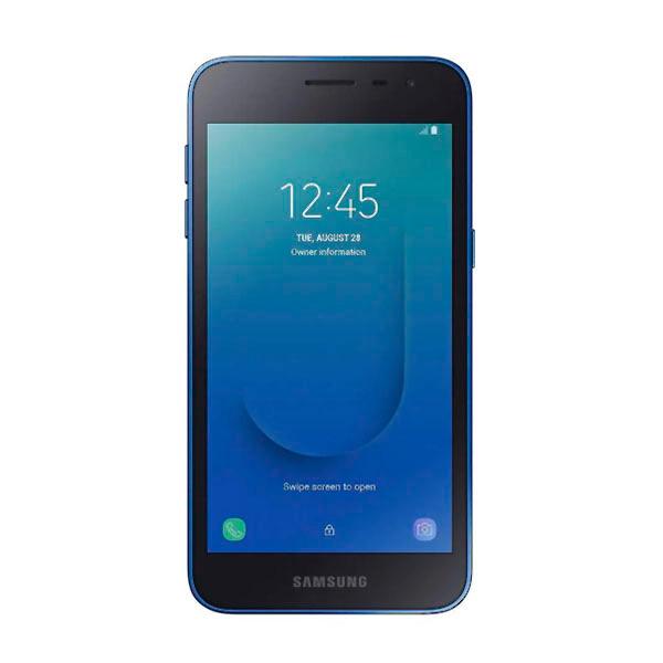 Celular Samsung Galaxy J2 Core 16 Gb Azul
