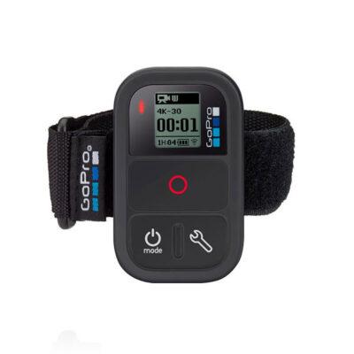 Control Remoto Smart Remote GoPro