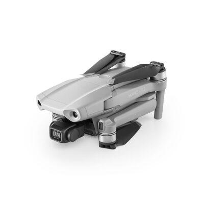 Drone DJI Mavic Air 2 Combo Blanco