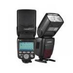 Flash YongNuo 686 EX – RT Canon