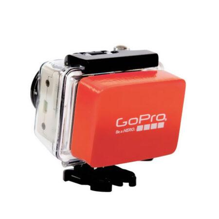 GoPro Floaty Backdoor Hero 4
