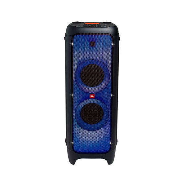 Parlante Jbl Bluetooth PartyBox 1000
