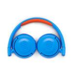 Audífono JBL Junior Bluetooth On ear Euronics