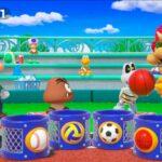 Juego Switch Super Mario Party