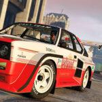 Juego Xbox One Grand Theft Auto V