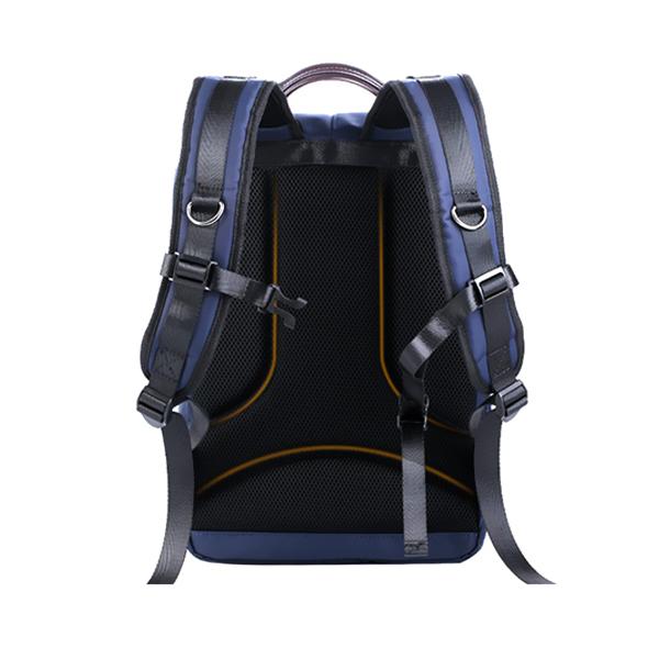 Morral de viaje Multifuncional Impermeable K&F Concept 13.087