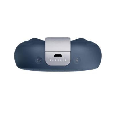 Parlante Bose Soundlink Micro Azul