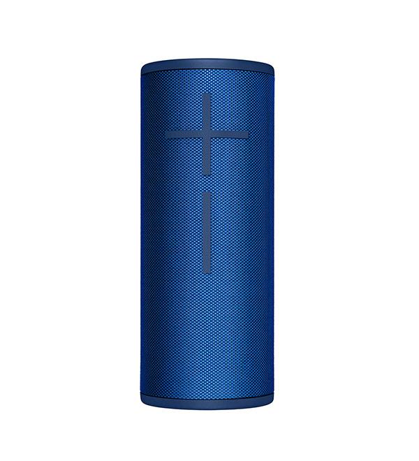 Parlante Ultimate Ears MegaBoom 3 Azul