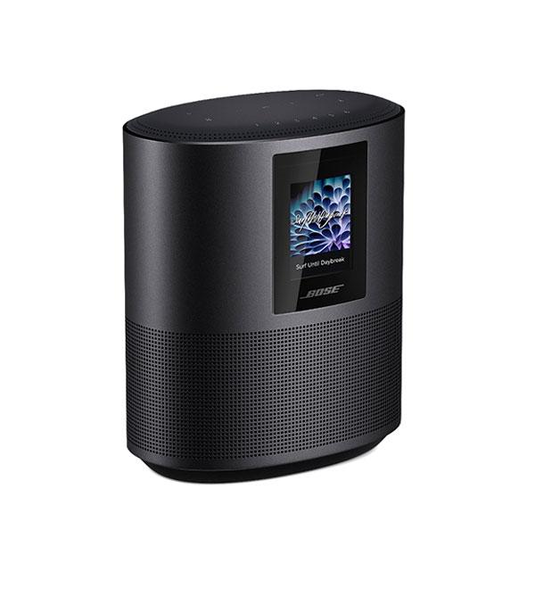 Parlante Bose Home Speaker 500
