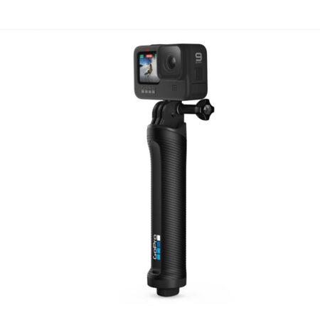 GoPro Pole Telescópico 3 Way Grip/ARM/Trípode