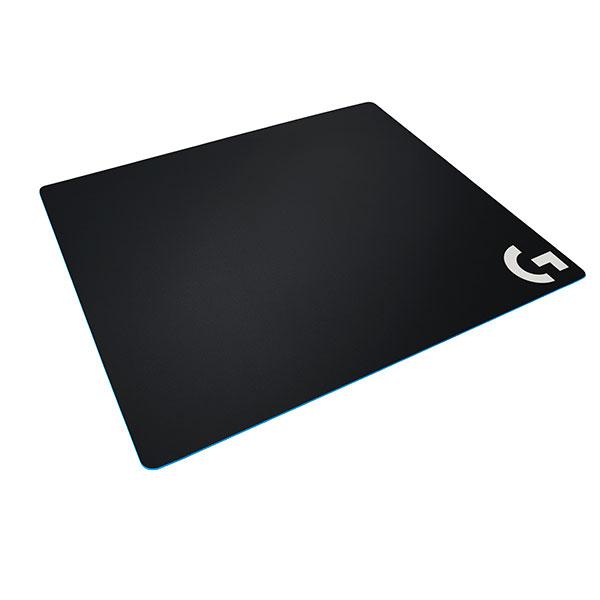 Pad Mouse Logitech G640 Grande