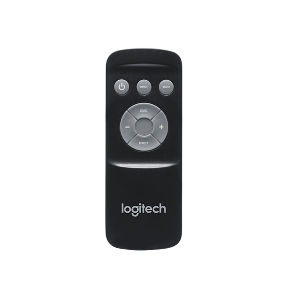Parlante Logitech Bluetooh Z906