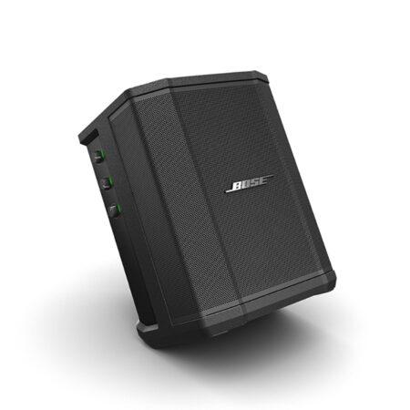 Parlante Bose S1 Pro