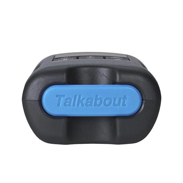 Radio Motorola Talkabout T200