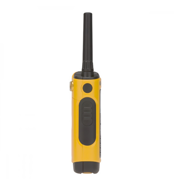 Radio Motorola Talkabout T400