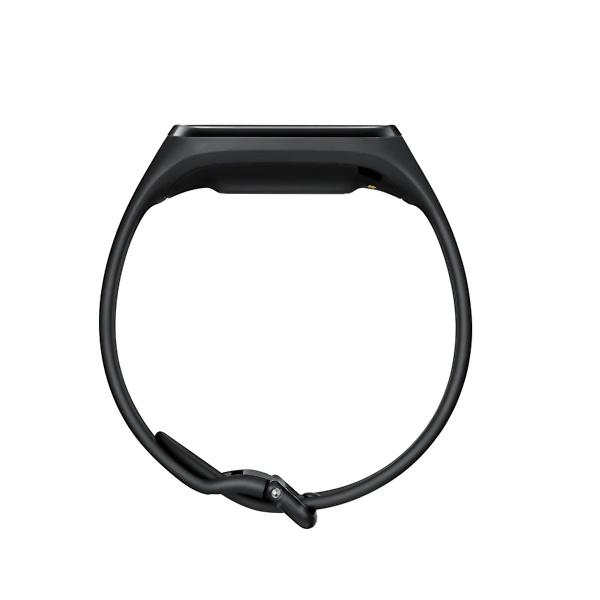 Reloj Inteligente Samsung Galaxy Fit E Negro