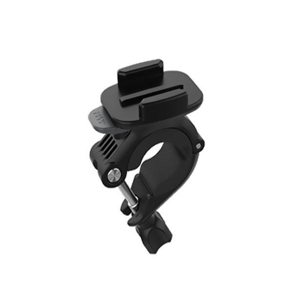 Soporte para Bicicleta GoPro (Handlebar)