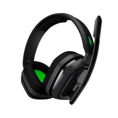Audífono Astro A10 Xbox One