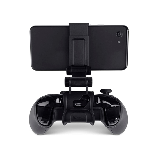 Clip Mobile Gaming Moga Xbox One