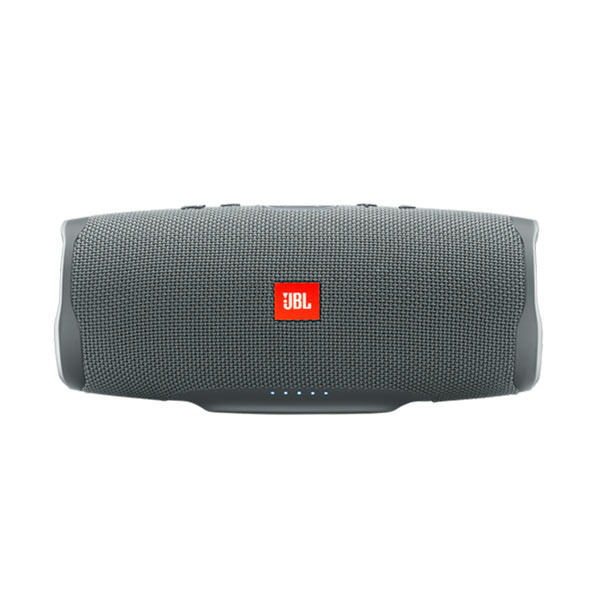 Parlante Jbl Bluetooth Charge 4 Gris
