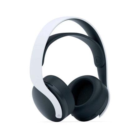 Audífonos PS5 Inalámbricos PULSE 3D