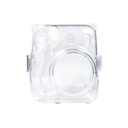 Kit Cámara Fujifilm Instax Mini 11 Azul