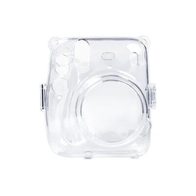 Kit Cámara Fujifilm Instax Mini 11 Rosa