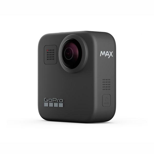 Cámara GoPro Hero Max