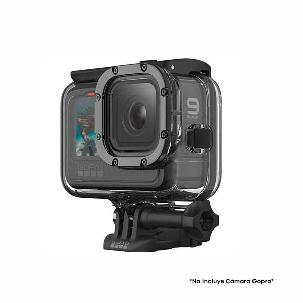 Carcasa protectora y sumergible Housing GoPro Hero9