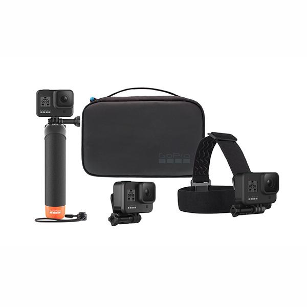 Kit GoPro de Aventura