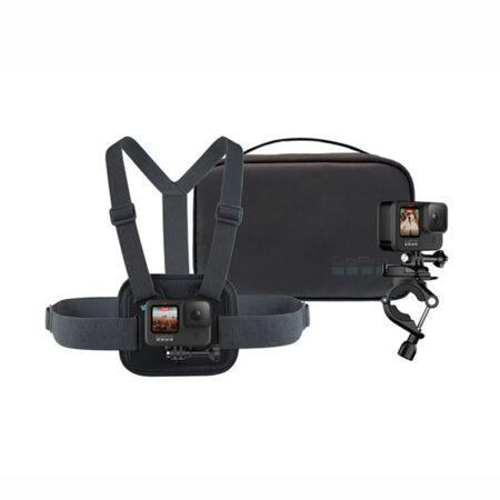 Kit GoPro de Deporte