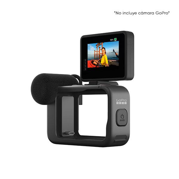Display GoPro Mod Hero 8 Negro