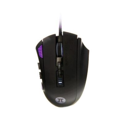 Mouse Primus Gaming Gladius 32000p Rgb
