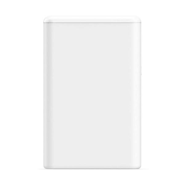 Power Bank Mophie Power Boost 5200 mAh Blanco