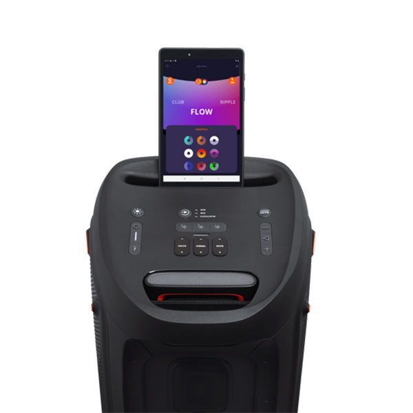 Parlante JBL PartyBox 310