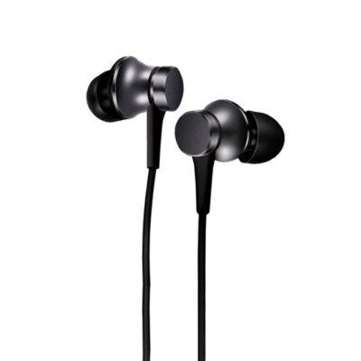 Audífono Xiaomi Mi in-Ear headphones Basic