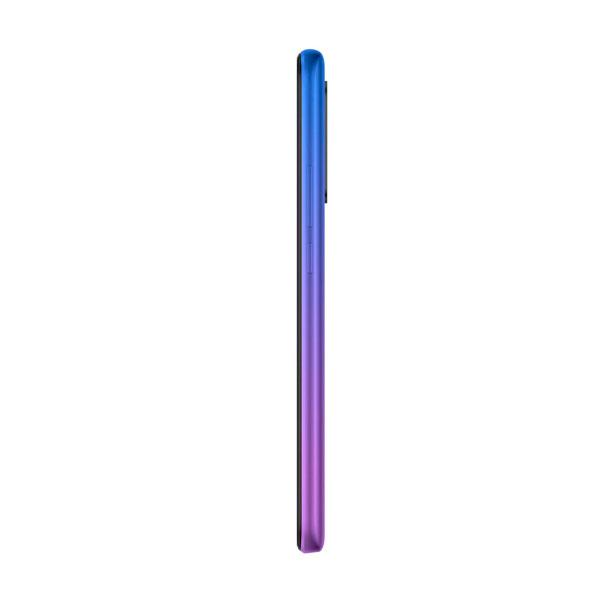 Celular Xiaomi Redmi 9 64GB Morado