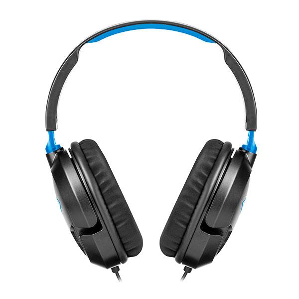 Audífono Turtle Beach Ear Force Recon 50P