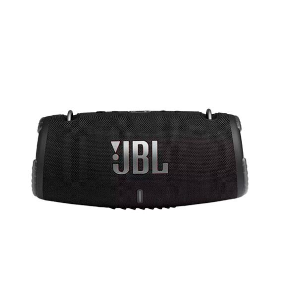 Parlante JBL Xtreme 3 Negro