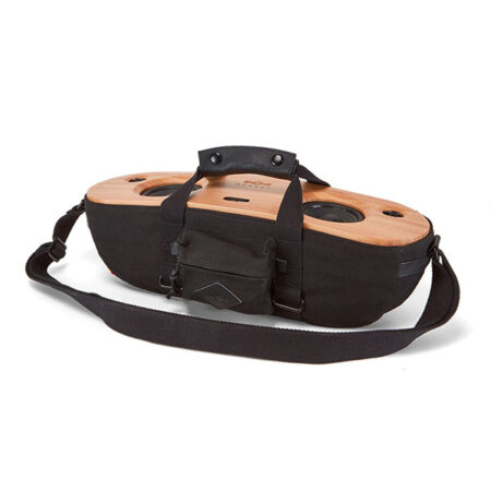 Parlante Marley Bag Of Riddim 2