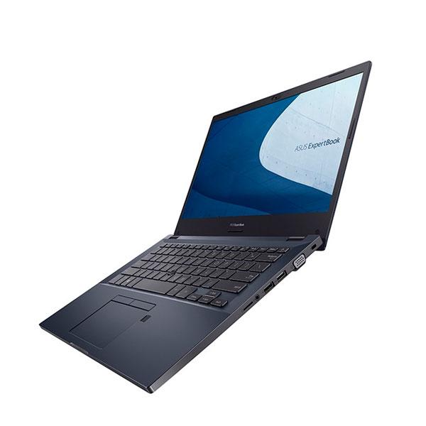 Portátil Asus Expertbook B2451FA 14 Core i5 -8GB-512SSD