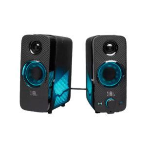 Altavoces JBL Quantum Duo