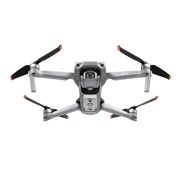 Drone DJI Air 2S Combo