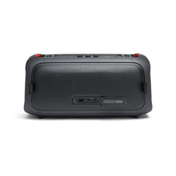 Estabilizador DJI Osmo Pocket 2